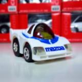 tomica_unboxing