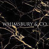 whimsburyandco