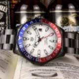 wrist_watches