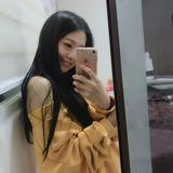 xiong_ty