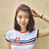 anna_wardrobe