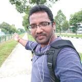 ashokkumar_mech