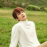 baek_hyunee