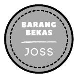 barangbekas.joss