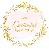 be.enchanted