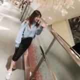 beryl_0309