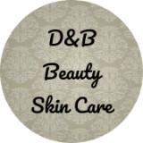 db_beautyskincare