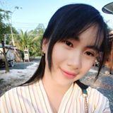 desy_ariyani