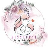einnaufal.maternity