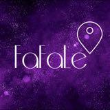 fafale