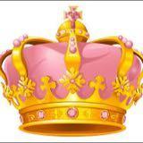 g_l_a_m_o_u_r_princess