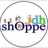 jdh.shoppe