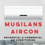 mugi_aircon