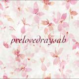 prelovedraysah