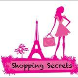 shoppingsecrets