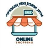 suryanto.stokis.online.tiens