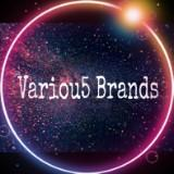 variou5.brands