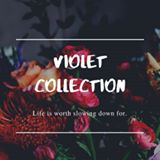 violetecollection
