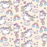unicornxgirl