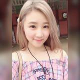 yong221