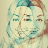 zura.hashim