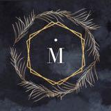 _mini.minimalist_