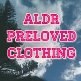 aldr.prelovedclothing