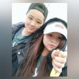 bao_ying