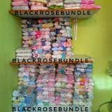 black_rose_bundle