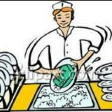 dishwashing_jobs