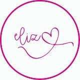 eliz_id