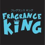 fragranceking