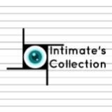 intimates_collection