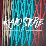 kaiostore12