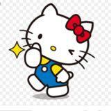 kitty128