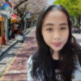sarah_syumin
