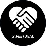 sweetdeal.my