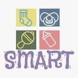 smart_c9