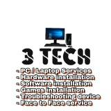threetechservices
