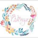 y.blingz