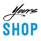 yoursshop