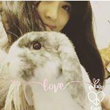 yunnie_li
