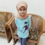 zuriati_norhashim