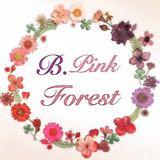 b.pink.forest