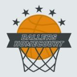 ballershomecourt