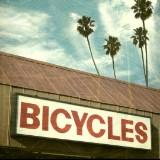 bicyclecornershop