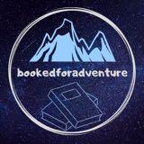bookishpaw
