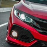 dc_caraccessories