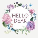hellodear_