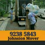 johnsionlee132